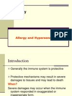 Hypersensitivity.ppt