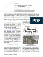 park2006.pdf