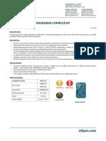 FT_MAXIGRAS_COMPLEX_EP_EN
