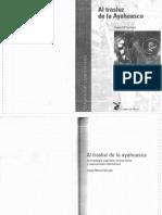 78704079-Al-Trasluz-de-La-Ayahuasca-1997-Fericgla.pdf