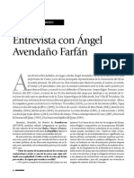 Revista Sieteculebras