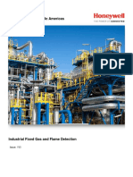 HA Industrial Fixed Product Guide_1V0_2018