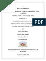 AMAN D. KHERARIYA.pdf