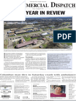 Commercial Dispatch eEdition 12-29-19