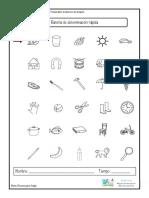 batería-denominacion-rapida.pdf