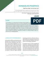 25_hemodialisis.pdf
