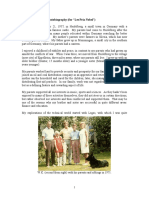 Famous Autobiography Example.pdf