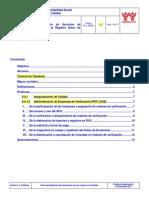 4.-POL-00049 pestacion de servicios RUV
