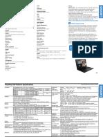 ThinkPad_T590_single_model_201912282339