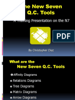newsevenqctools-120318015737-phpapp02