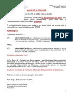 Edital CR_1989_RETIFICADO_20.11.2019 (1)