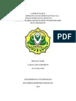 ASUHAN KEPERAWATAN INTRANATAL VK_1.docx