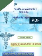 definicindeanatomayfisiologa-140520024803-phpapp01