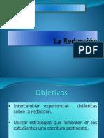 presentacion INO