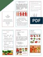 345826843-Leaflet-Nutrisi-Anemia.docx