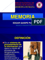 50_MEMORIA-1