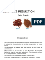 SIZE REDUCTION1.ppt