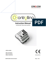 CONTROLLINO-Instruction-Manual-V1.5-2018-12-14.pdf