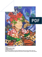 2018 SYF Art Description.docx