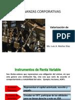 VALORIZACION DE ACCIONES.pptx