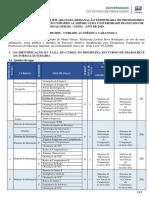 CARANGOLA -001UEMG 2020 (5)
