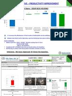 Gear box productivity 30 to 33 nos per hour.pdf