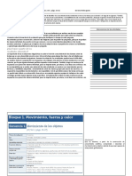 Dosificación Telesecundaria Física 2°.docx