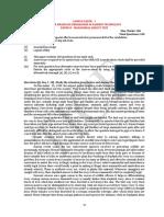 UG Tech test paper 3 (1)