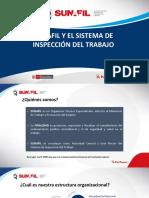 PAS-ILM. 09-10-2019 (1)