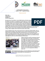 MOOC Module 1 - A Day In My Life Example.pdf
