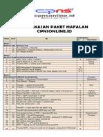 paket-hafalan-ringkas-uud-dan-pasal-pasal.pdf