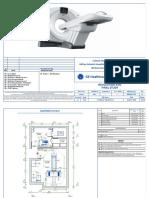 FD_INST-156187-Cuttack Hospitals Private Limited-Revolution EVO.pdf
