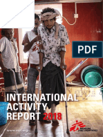 msf-international-activity-report-2018_1.pdf