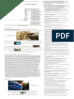 kupdf.net_pingpdfcom-download-the-intelligent-investor-bahasa-indonesia.pdf