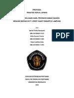 PROPOSAL BIOGAS.pdf