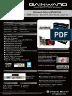p00917_datasheet_5151ecc832199c9