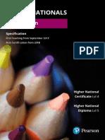 HN Art and Design.pdf