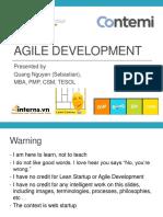 Agile development.pptx