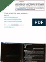 9__ bhattiAcademy.com __ Chemistry__ 1. Scholar Series.pdf