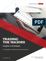 Trading-the-Majors_eBook_EN.pdf