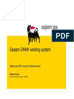 saipem_spa_Saipem_GMAW_welding_system_We