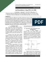 BM044394397.pdf