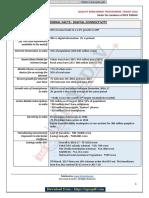 QEP - Theme 6 - Good Governance