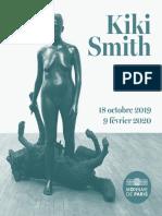 livret_kiki_smith_fr