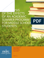 An-Analysis-of-the-Effects-of-an-Academic-Summer-Program-for-Middle-School-Students-Executive-Summary.pdf