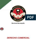 MODULO DE DERECHO COMERCIAL.ppt