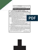 ADV_PGMAC19_08.pdf