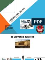 Derecho Civil. Bienes.pptx