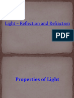 Light – Reflection and Refraction.pdf