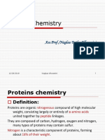 protein chemistry-1.ppt